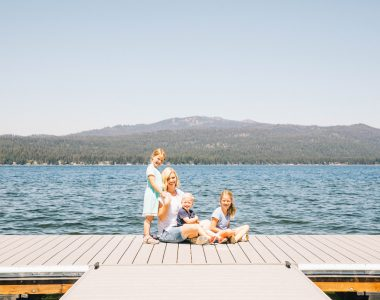 IDAHO TRAVEL GUIDE: 3 DAYS TO DO EVERYTHING