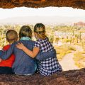 PHX FAMILY BUCKETLIST